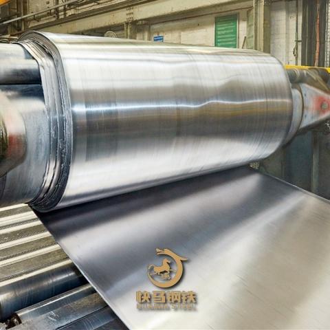 铅板生产厂家,射线防护铅板生产