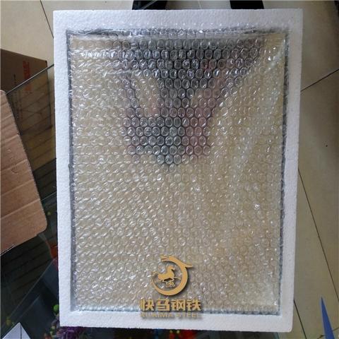 铅板铅玻璃,射线防护铅板厂